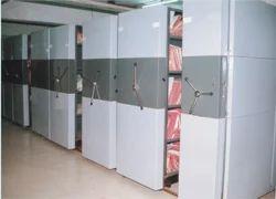 File Compactor