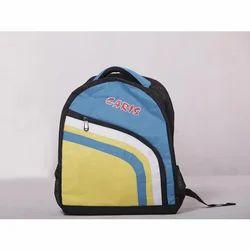 Caris College Bag