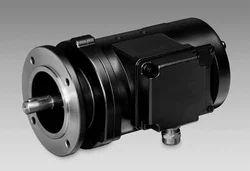 DC Tachogenerator GMP-1-0