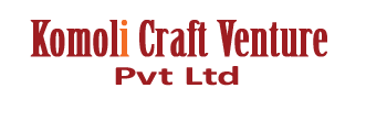 Komoli Craft Venture Pvt Ltd