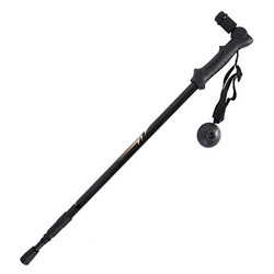 Multifunctional Walking Stick