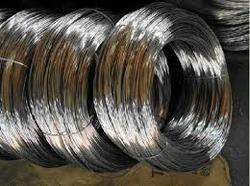 MS Wire for Mesh