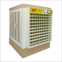 Air Cooler Metal Body Room Air Cooler Manufacturer From