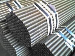 Seamless Carbon Steel Boiler Tube (ASTM A192)