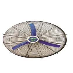 Ventilation Basket Fans