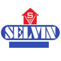 Sree Valsa Engineering Co.