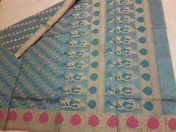 Fancy Designer Super Net Saree