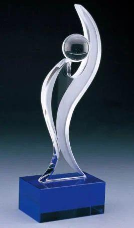 Trophy And Mementos Designer Trophy Manufacturer From Ghaziabad