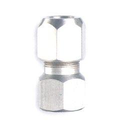 Airless Spray Gun Nozzle Filter