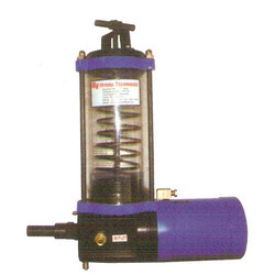 Industrial Pneumatic Grease Pump