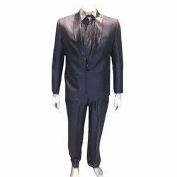 Men's Designer Indo Western Suit