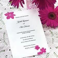 Muslim Wedding Invitations 42 Elegant Wedding invitations kerala style