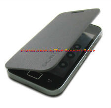 Flip For Samsung  Galaxy Ace S5380