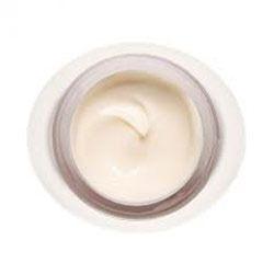 Skin Rejuvenating Cream