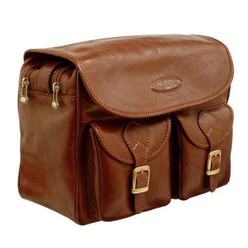 ddd98ff86086 Leather Shoulder Bags in Mumbai