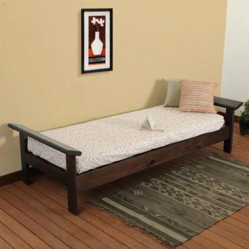 Indian Seating Sofa Manufacturer