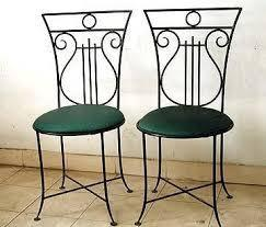 Wrought iron furniture wrought iron bed manufacturer from moradabad for Wrought iron bathroom furniture