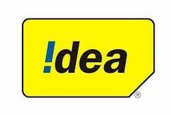 Idea Postpaid Connection