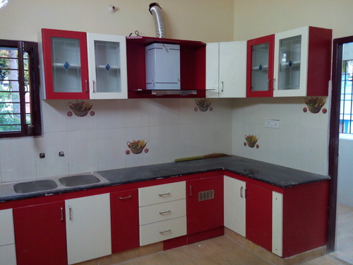 Supplier Of Modular Kitchen From Chennai Tamil Nadu India Id 2899154548