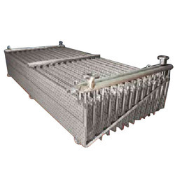 Econocoil Heat Exchanger