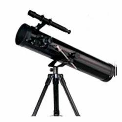 Reflected Telescope