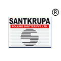 Sant Krupa Steel India Pvt Ltd.
