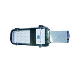 9 watts solar street light