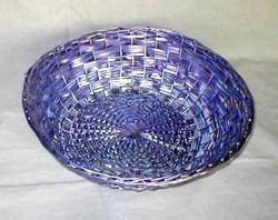 Alimunium+Basket