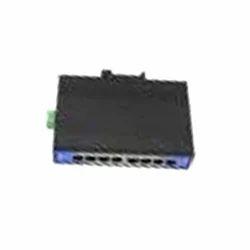 SMS IO Controller