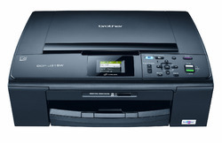 Brother DCP J315W