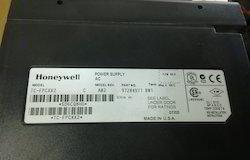 Honeywell DCS Repair