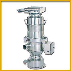 Vacuum Conveying Equipment