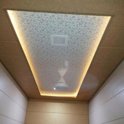 Spaceslide co in addition Wood Ceiling Panels18 additionally What Are The Advantages Or Disadvantages Of Having A False Ceiling further Elastic Celling Design likewise Gypsum Board Ceilings 22. on pop fall ceiling designs for bedrooms