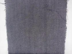 Shantoon Fabric