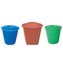 Household Waste Bins