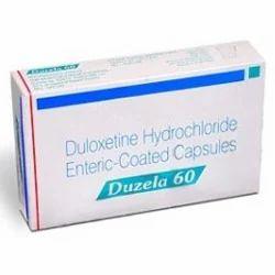 generic nexium no prescription needed