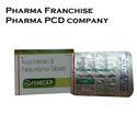Pharma PCD in Bengaluru