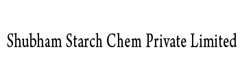 Shubham Starch Chem Private Limited