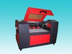 Mini Laser Engraver