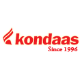Kondaas Automation (P) Ltd