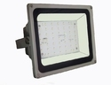 LED Flood Llight