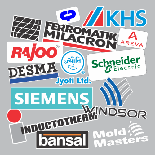 Aster Graphic Systems