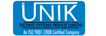 Unik Techno Systems Private Limited