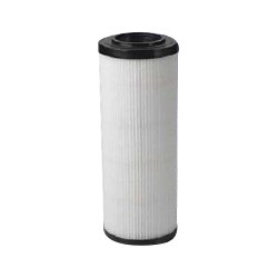 Parker Hydraulic Filters
