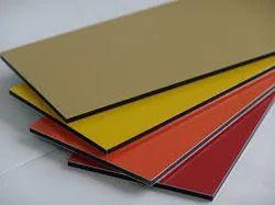 VIVA Acrylic Sheet