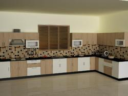 Modular Kitchens In Kozhikode Kerala Modern Kitchens Suppliers Dealers Manufacturers
