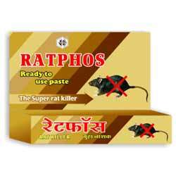 ratphos rat poison