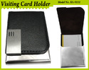 Visiting Card Holder Ka9111