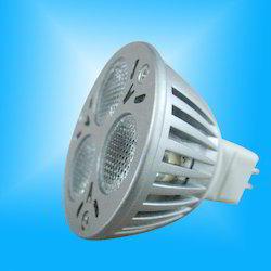 AC/DC LED Light