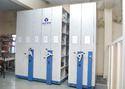 Industrial Compactors